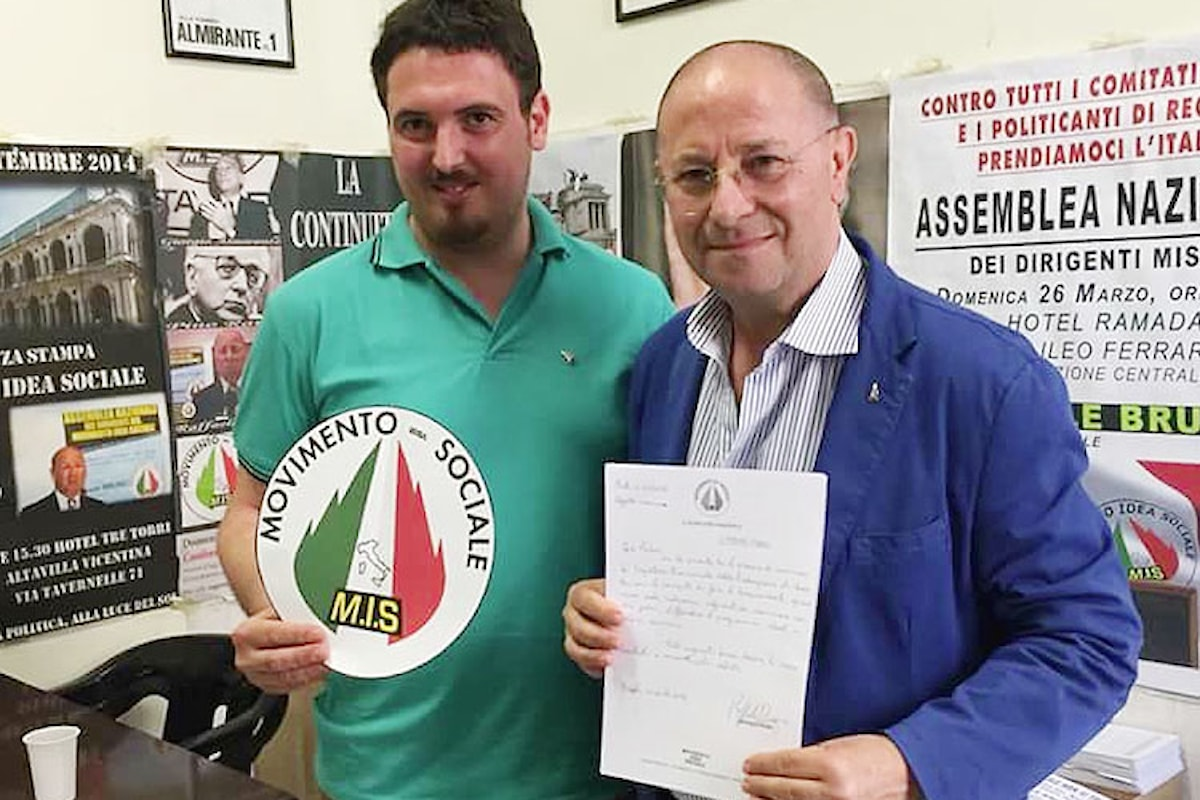 Turismo: persa occasione di rilancio in provincia di Caserta
