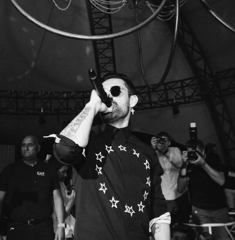 Jay Santos: dopo un'estate al top, in arrivo collaborazioni con rapper italiani