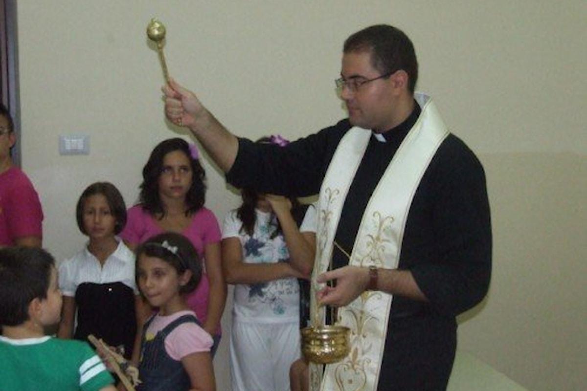Laicità a scuola: dove un'idea religiosa è più uguale delle altre