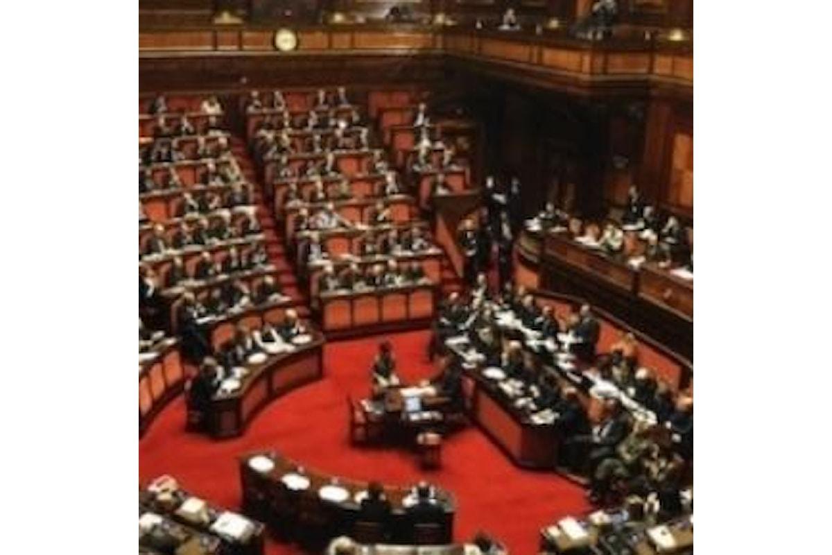 Pensioni flessibili e salvaguardie, le novità ad oggi 28 novembre: attesa per oggi la votazione alla Camera