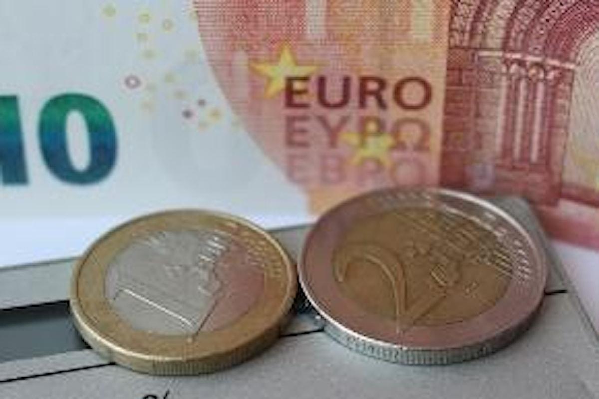 Riforma pensioni, le ultime novità ad oggi 20 agosto 2016: Cisl in attesa di confronto sulle coperture