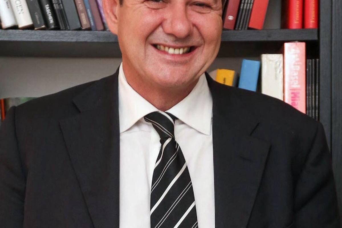 Marco Carra: in Lombardia riparte il piano di contenimento delle nutrie