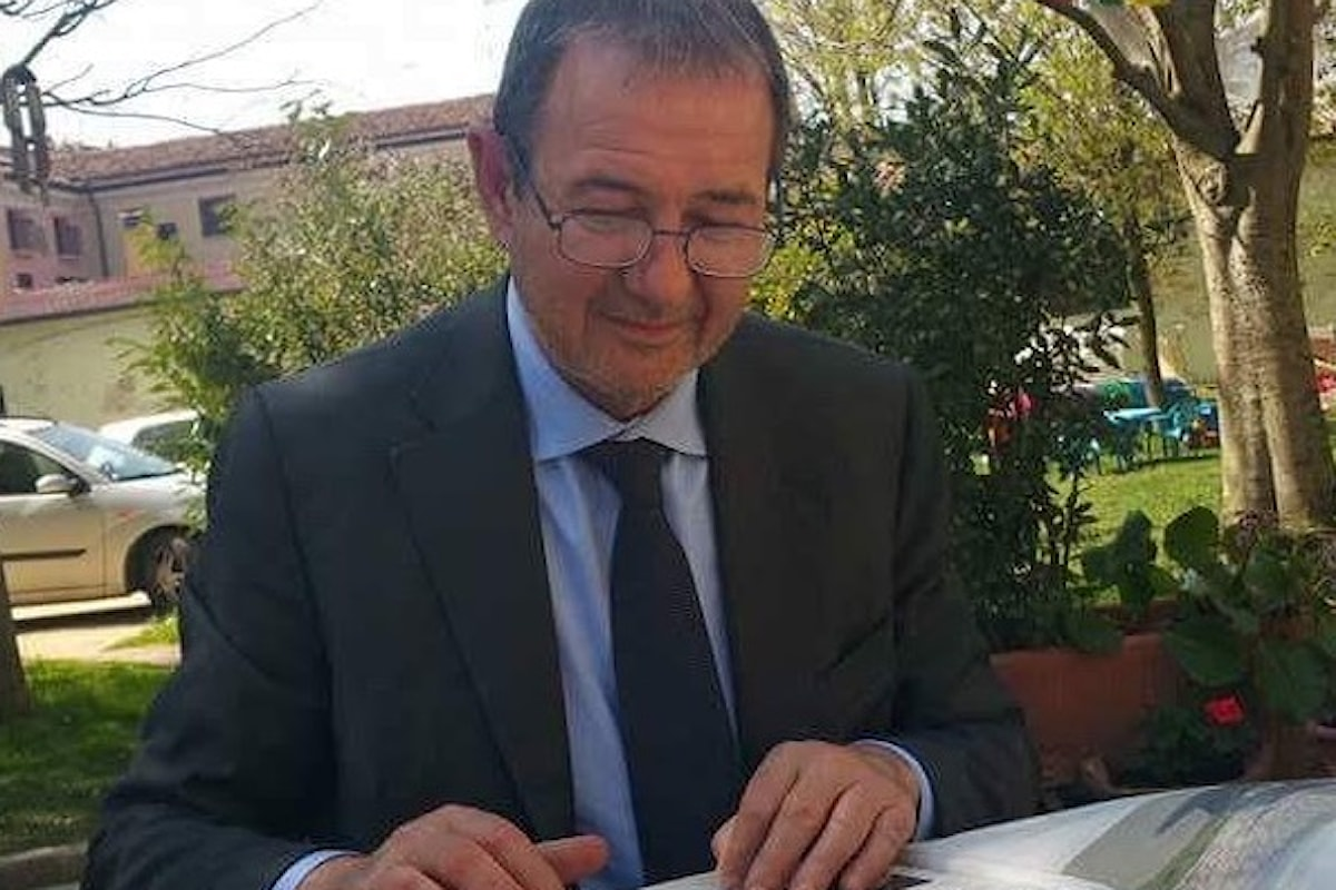 Marco Carra: obesità accolta la nostra proposta per una rete di cure dedicata ( 1 milione gli obesi in Lombardia)