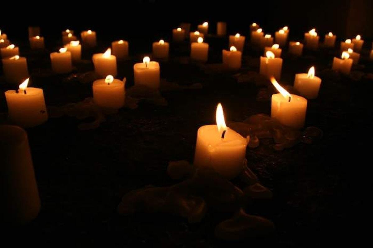 Il 24 marzo un'ora di buio per celebrare l'Ora della Terra