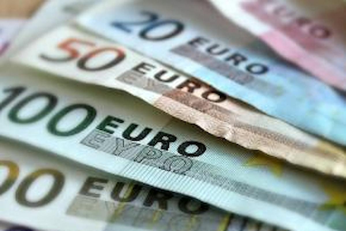 Pensioni e APE volontaria, ecco quanto costerà l'uscita anticipata