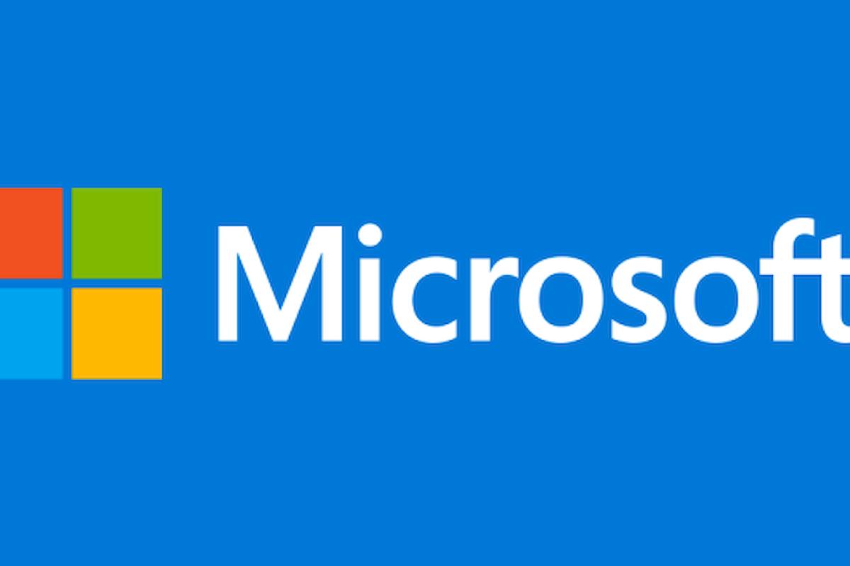 Microsoft: presto ci sarà un nuovo aggiornamento | Surface Phone Italia