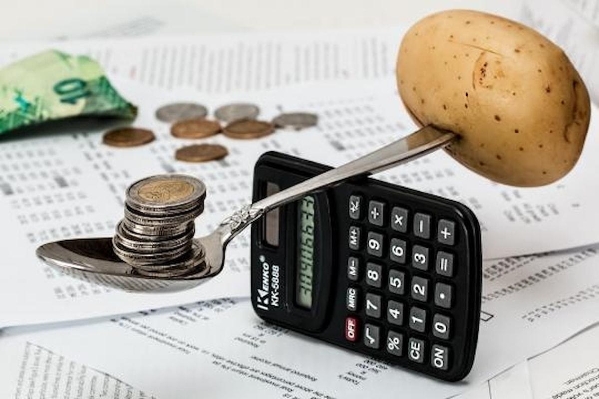 Pensioni pubbliche e nodo Inps: entro il 2030 gli assegni saranno a rischio? Scopriamo insieme perché.