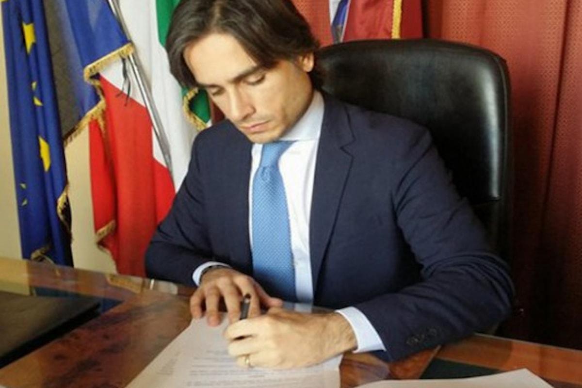 Preoccupato il Sindaco delle Città di Reggio Calabria, per la legge regionale urbanistica
