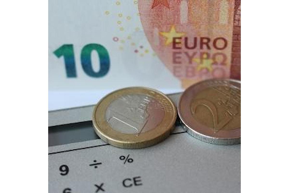 Riforma pensioni, ultimi commenti ad oggi 3 giugno da Boeri su flessibilità, ricongiunzioni e busta arancione