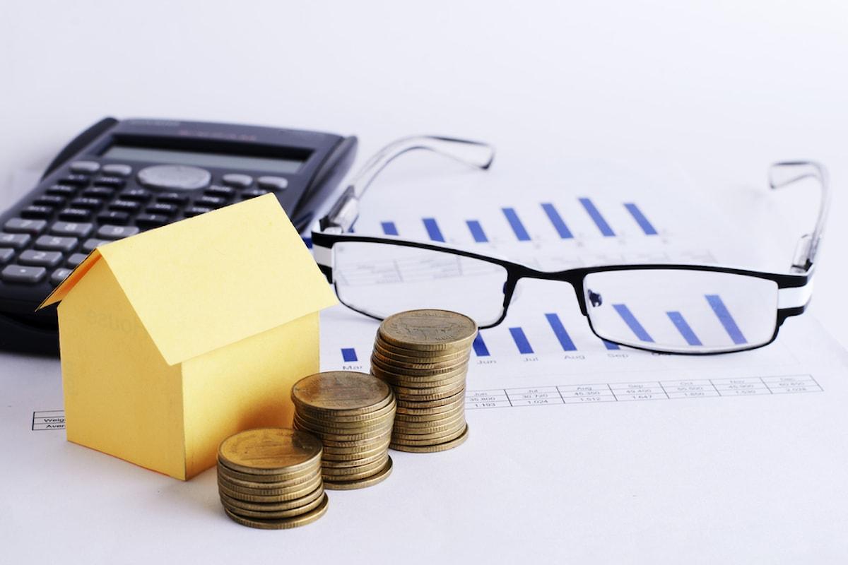 Nuovi prestiti INPS elevati per tutti i pensionati in Italia