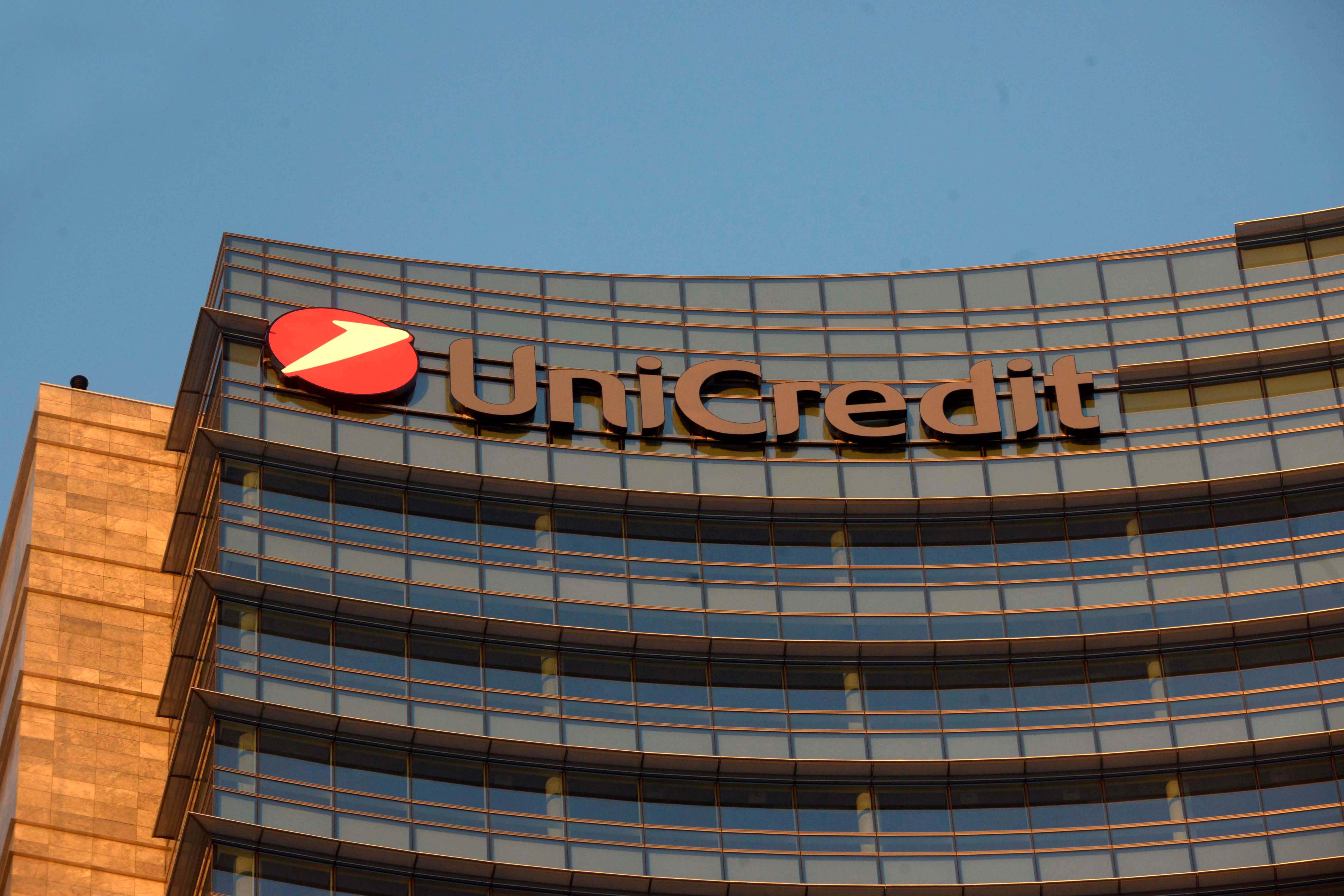 I certificati Unicredit su Saipem, la beffa della rettifica che fa perdere soldi