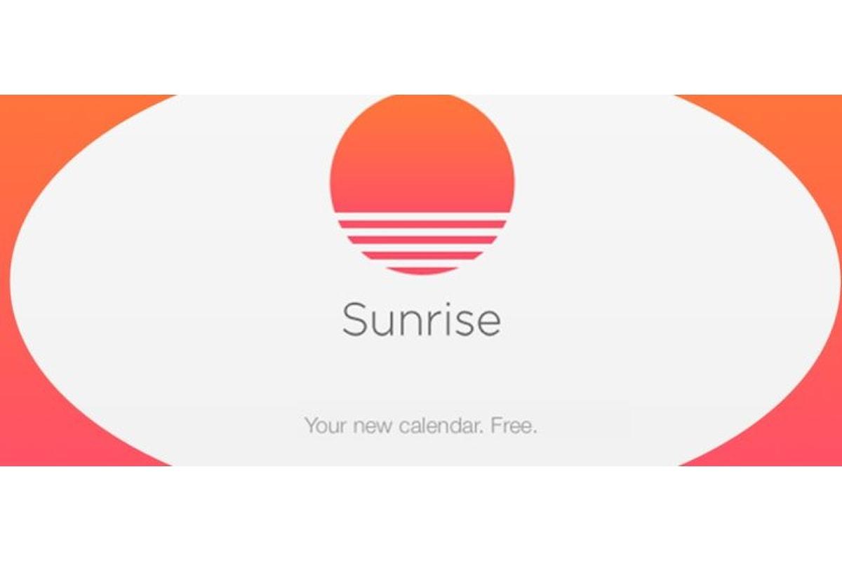 Anche Sunrise andrà in pensione   Surface Phone Italia