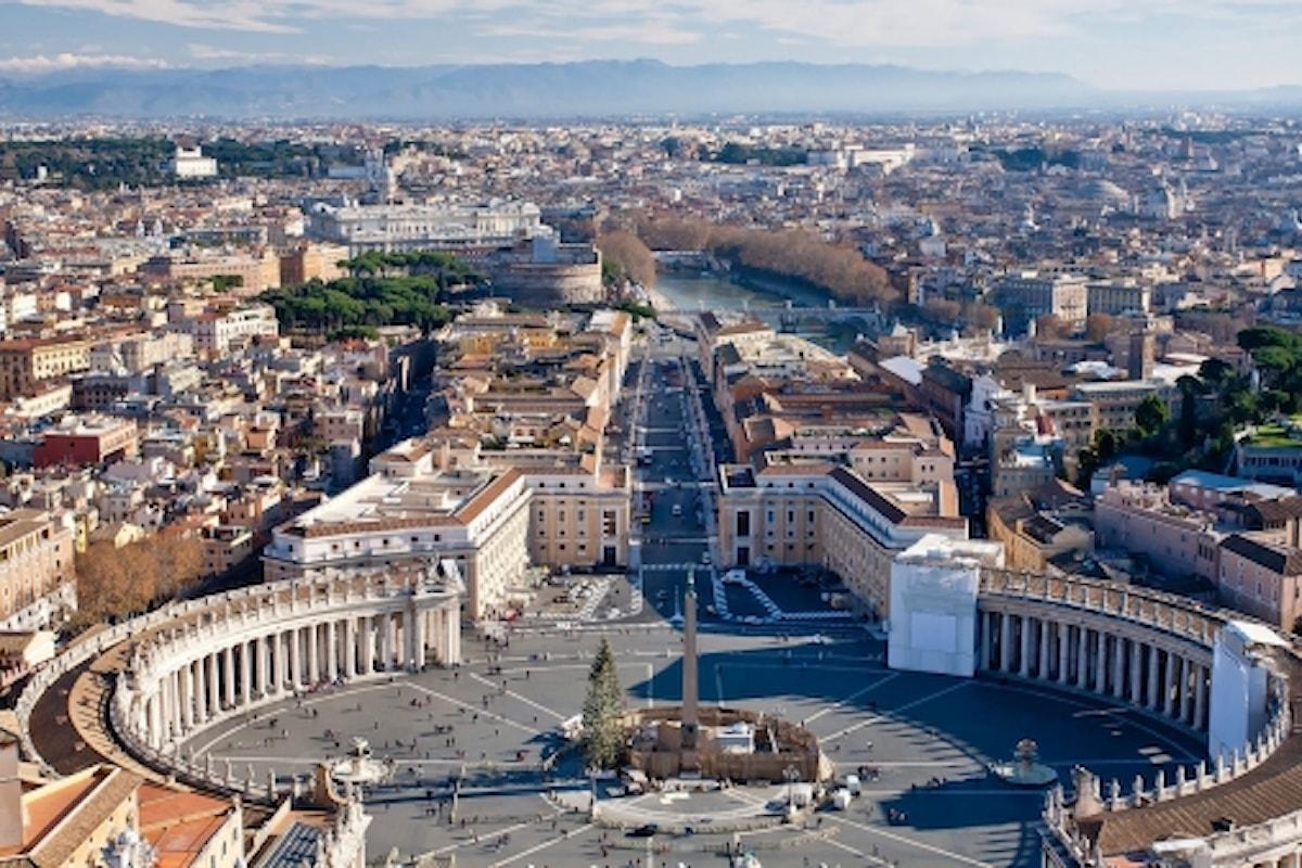 Andiamo a Roma da turisti... o gladiatori?