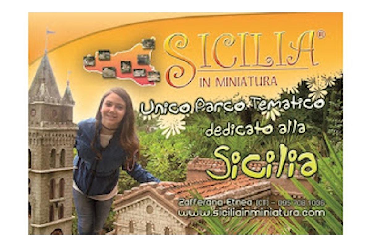 Sicilia in Miniatura: Sconti, Promozioni e Offerte