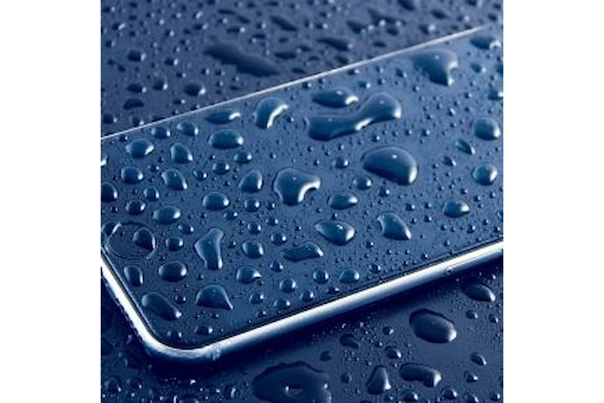Apple iPhone 7, ultime novità ad oggi 28 aprile: nuovi rumors sugli schemi dei dispositivi