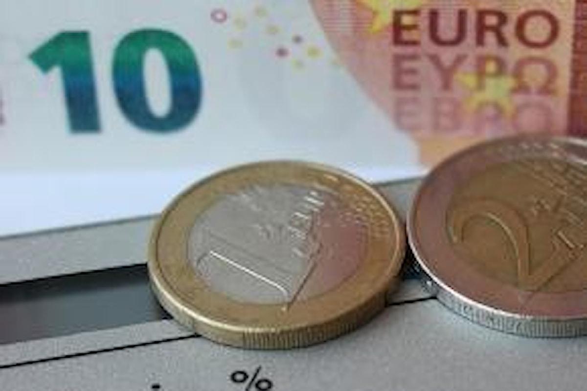 Riforma pensioni 2016, ultime novità ad oggi 21 aprile sul tema delle uscite flessibili: politica aperta a tutte le ipotesi