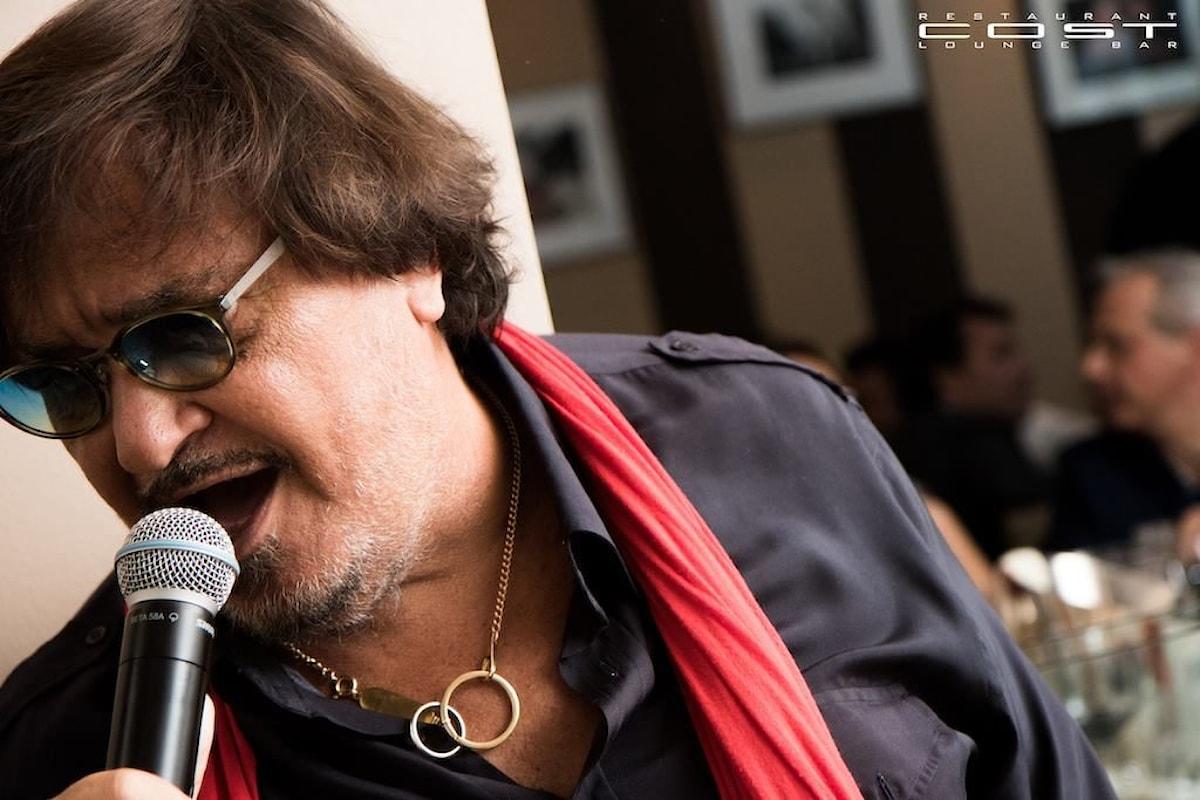 Cost Disco Restaurant Milano: Casa Smaila's, Friday Night Party e La Musica è Servita