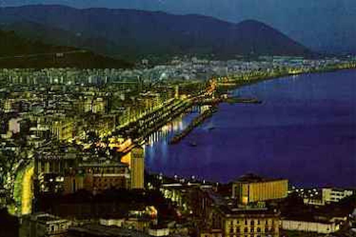 Vivibilità cittadina: male la Campania, la provincia salernitana al 105° posto