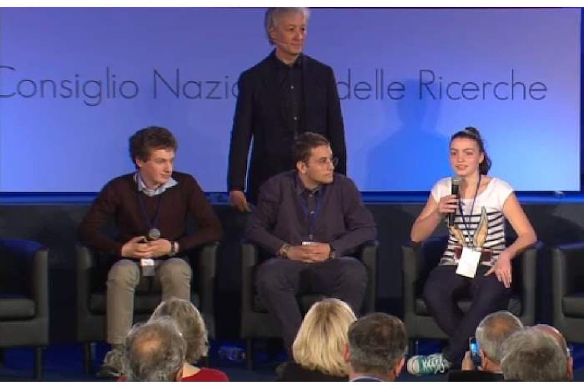 Si celebrano a Pisa i primi 30 anni di Internet in Italia