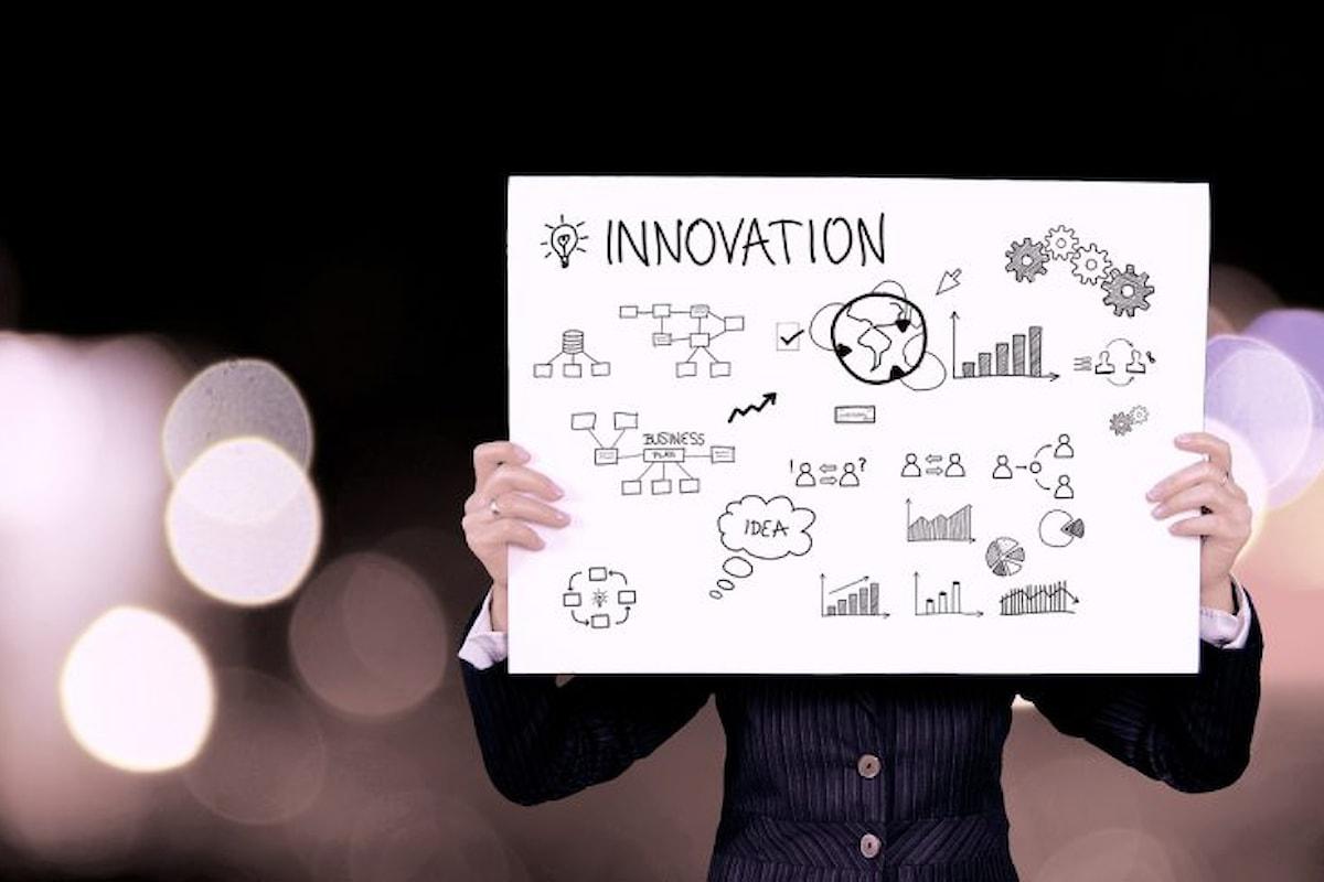 La paura infondata dell'innovazione