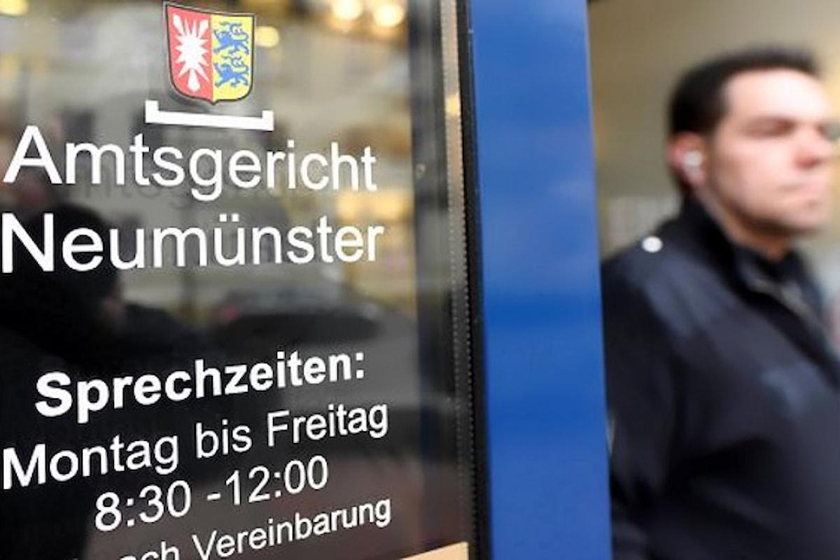 Puigdemont attenderà in carcere la decisione della Germania sulla sua estradizione in Spagna