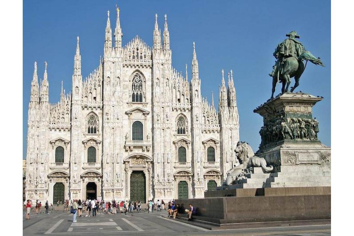 La classifica di Amazon delle città italiane dove si legge di più