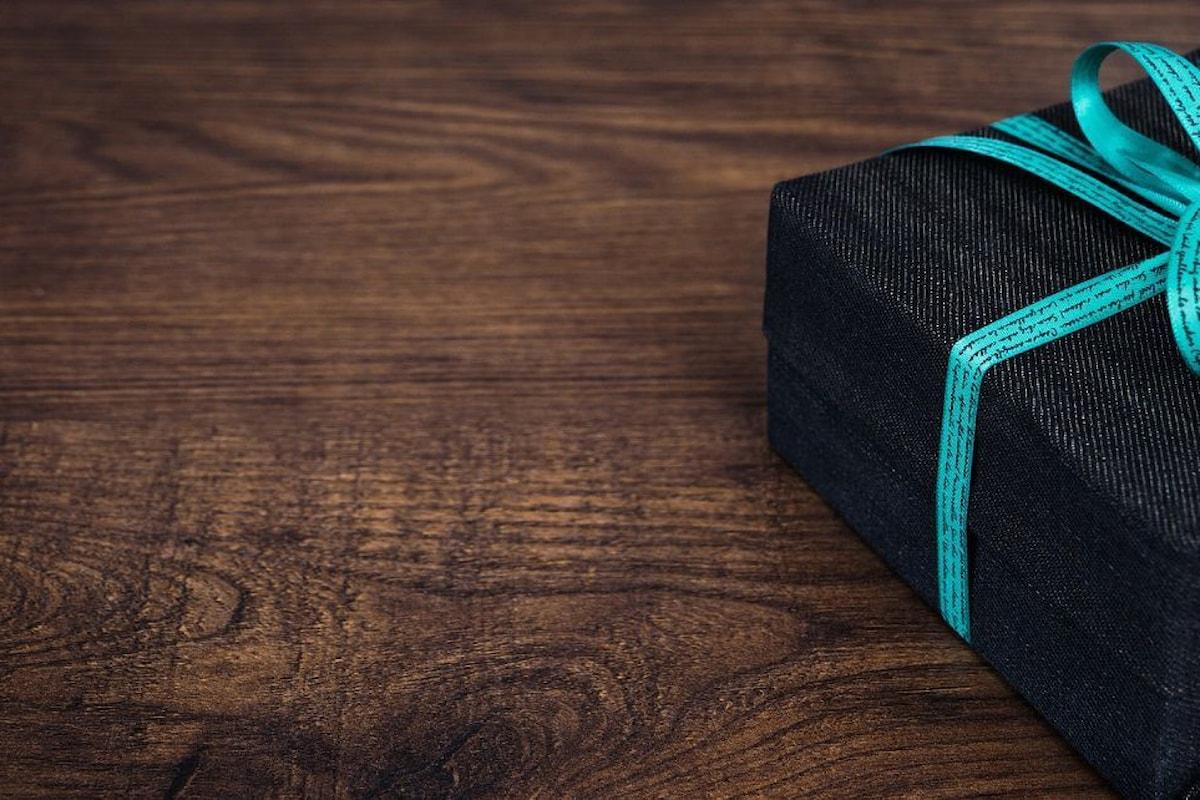 I gadget casa da regalare a un uomo, non solo per la Festa del Papà
