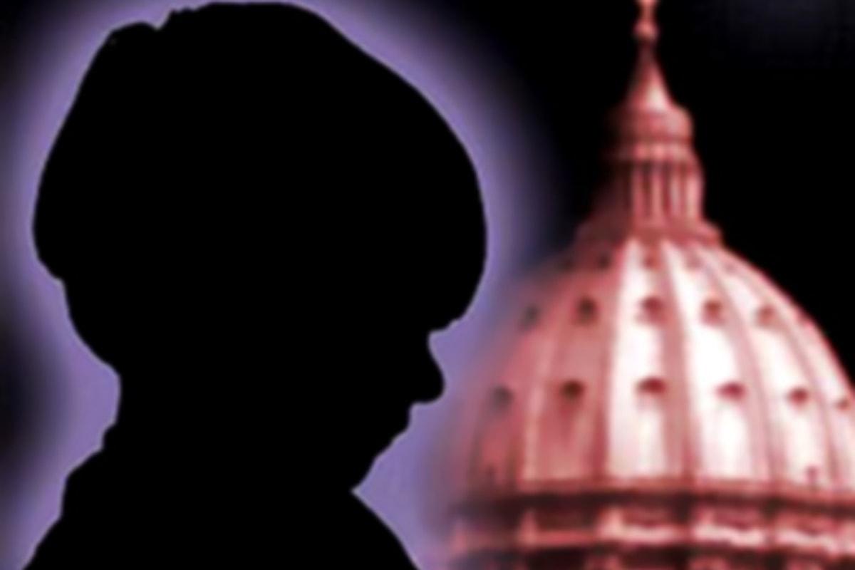 Australia: indagine sugli abusi sui minori, le conclusioni