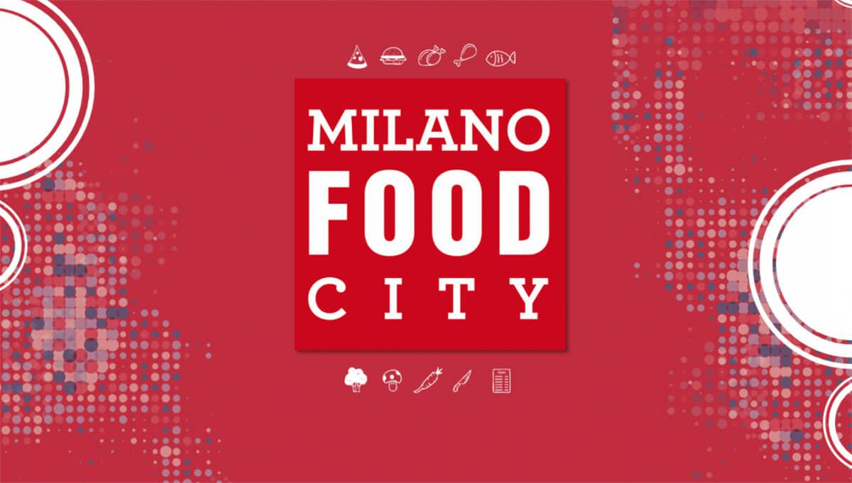Milano Food Week: da oggi l'evento dedicato al gusto