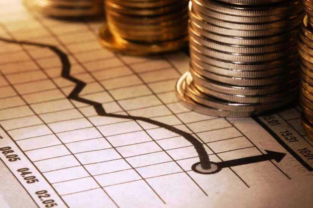 Soloni dell'economia e contratto gialloverde