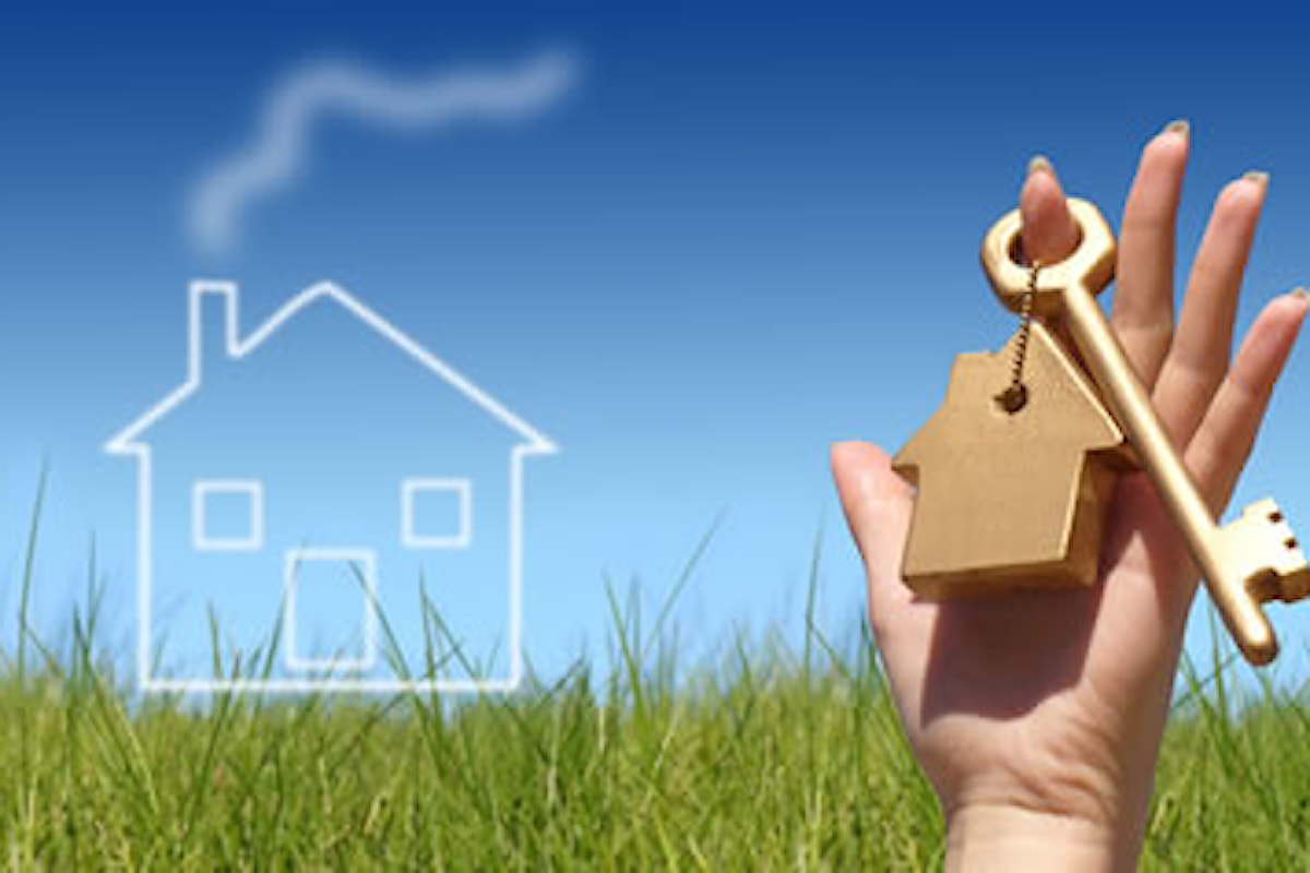 Contratto di compravendita immobiliare, cos'è e come compilarlo al meglio