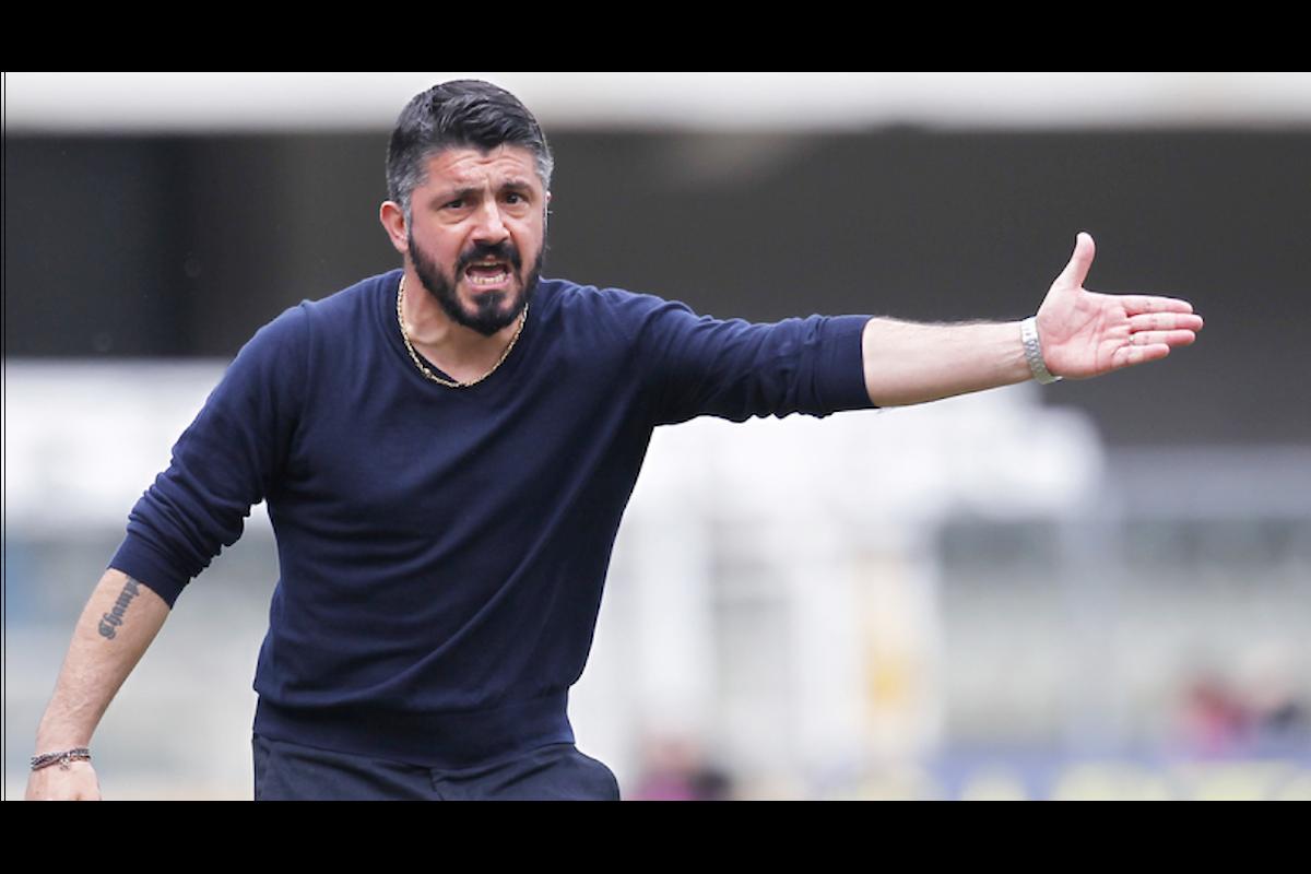 Gattuso torna al Milan come allenatore della Primavera. Cosa significa questo?