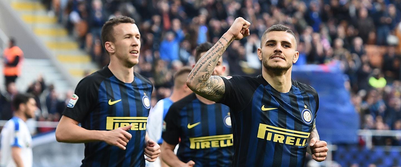 Inter-Genoa: probabili formazioni, arriva la chance dal primo minuto per due nerazzurri