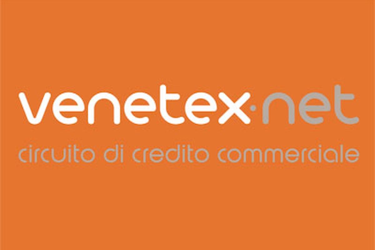 Circuito Complementare di Crediti Commerciali