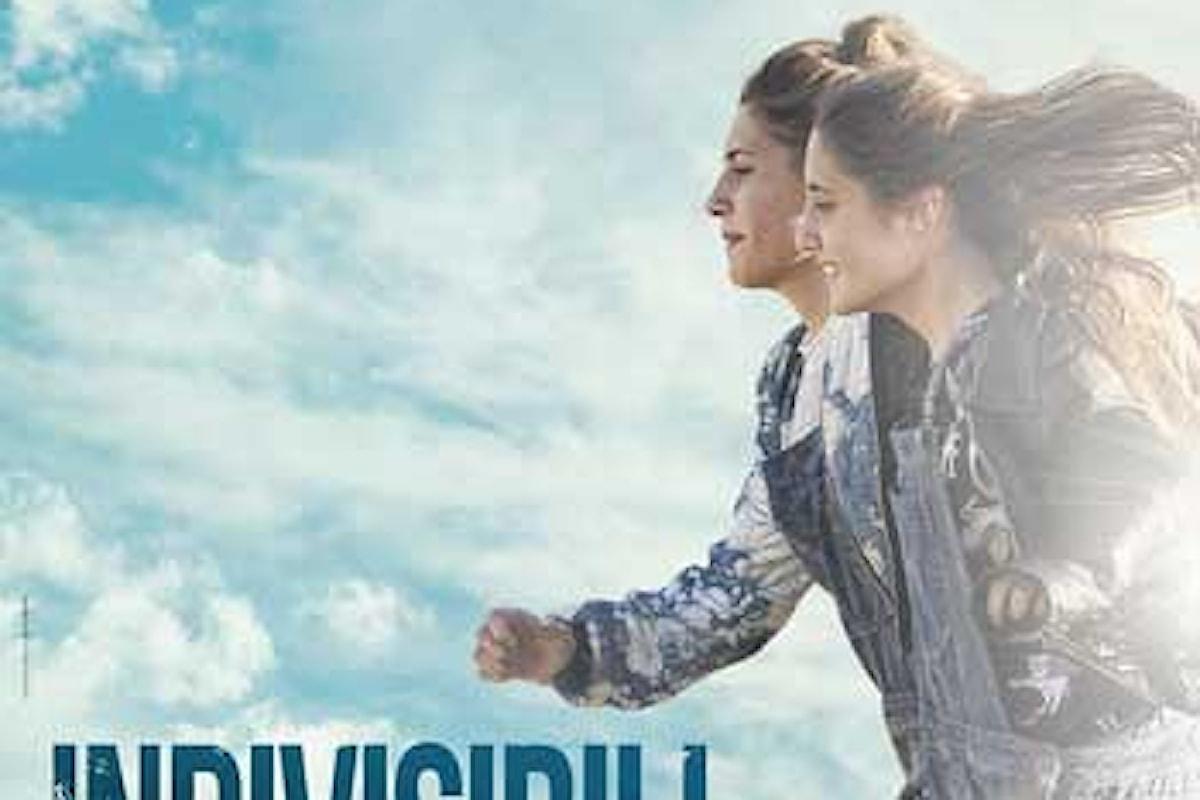 Emozioni al Cineforum: il film Indivisibili
