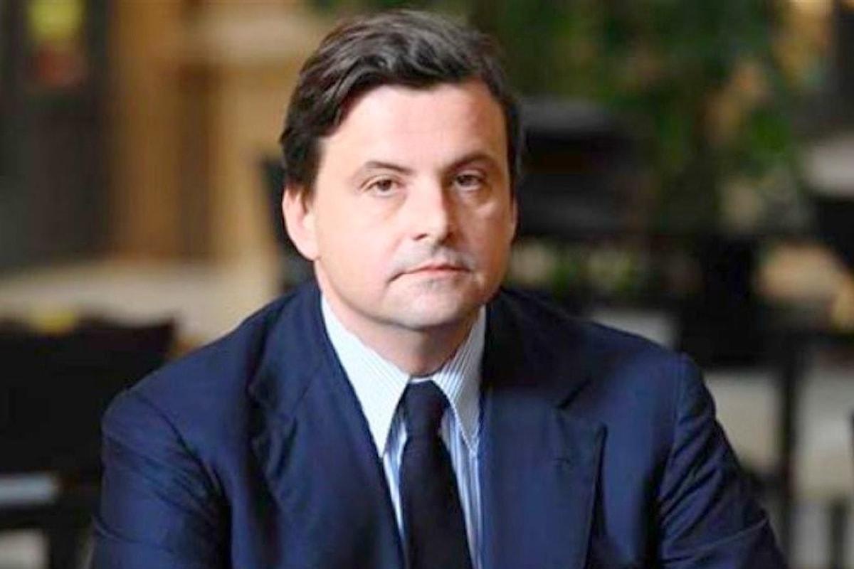 Il Cda Alitalia lascia ed il governo chiede all'Europa l'ok per un prestito fino a 400 milioni