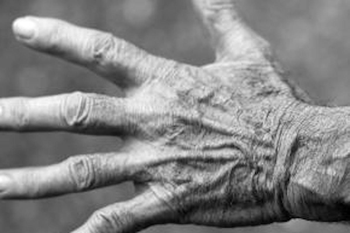Riforma pensioni e LdB: precedenza a disoccupati e poi a disabili?