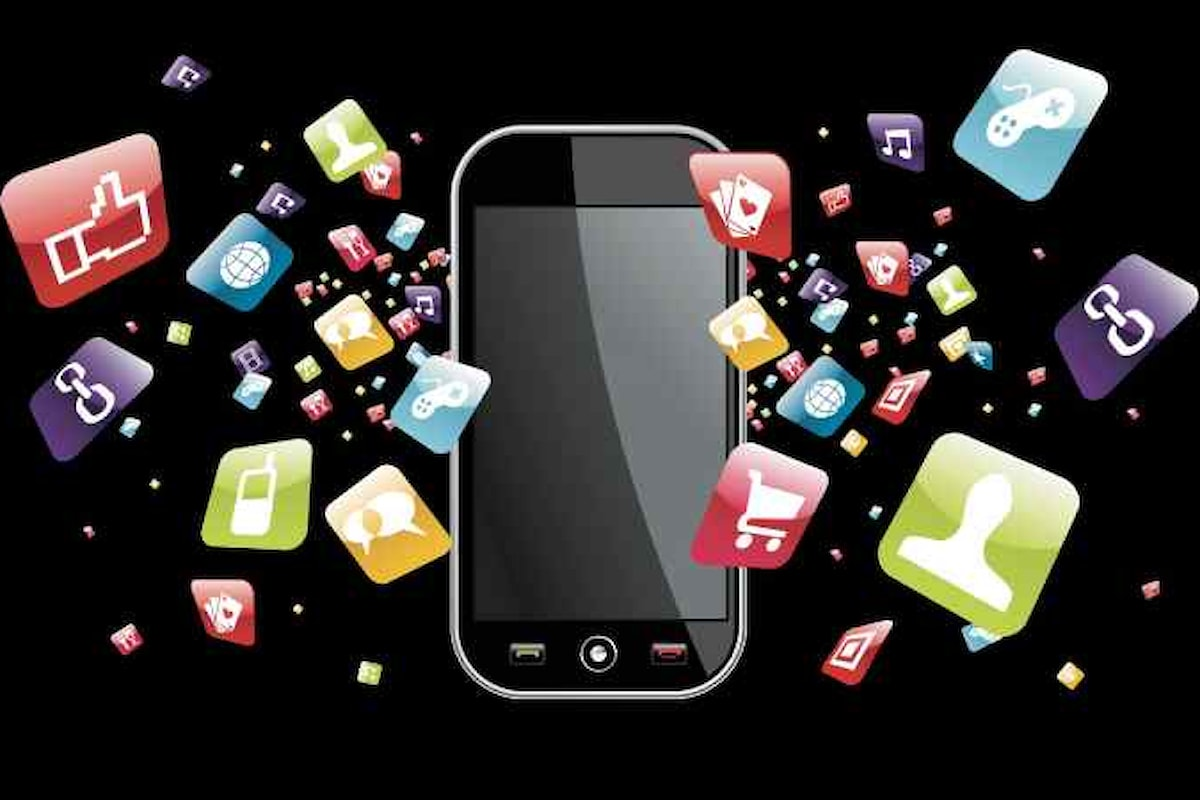 Il Mobile e le opportunità per le aziende in un convegno all'Università di Milano-Bicocca, il 9 febbraio a Milano