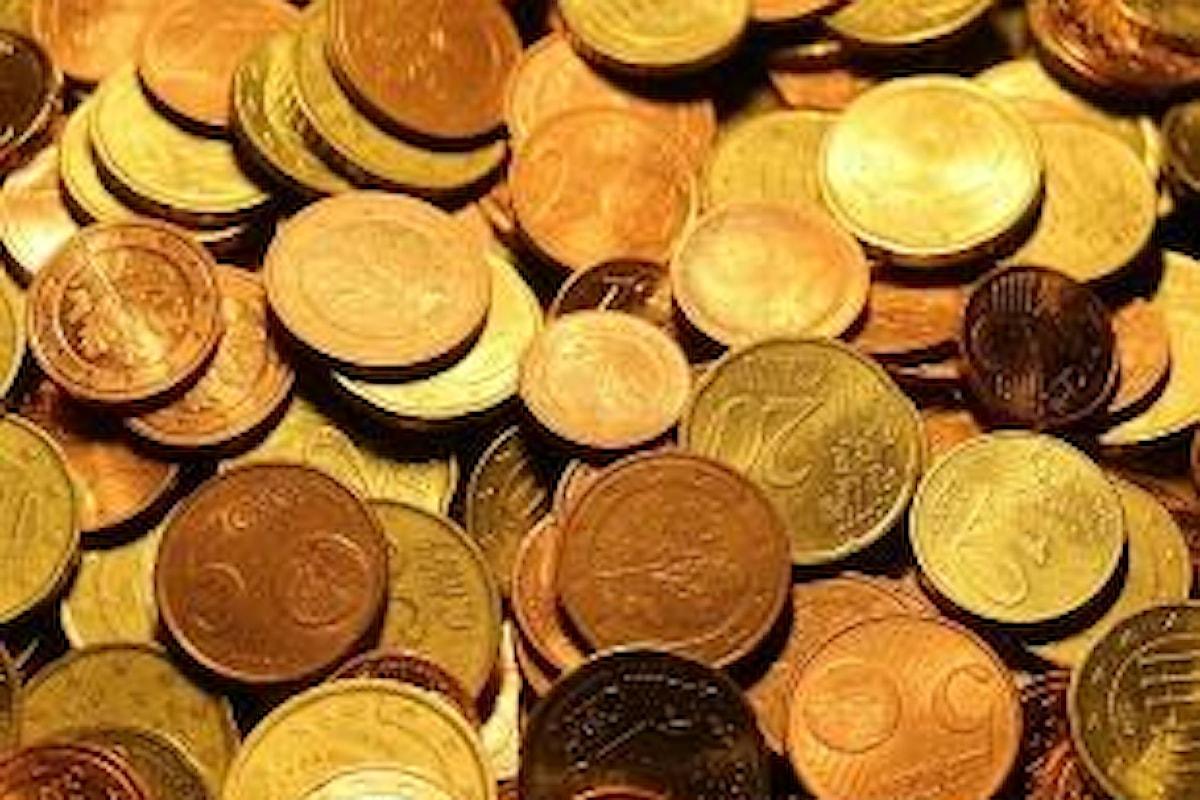 Pensioni e cumulo gratuito: 12 mesi di tempo per cambiare idea su totalizzazione e ricongiunzione