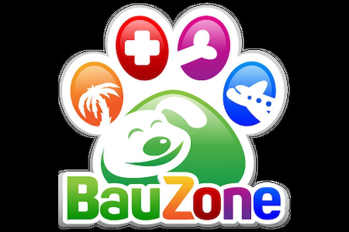 Bau Zone - L'app gratuita per te e il tuo cane.