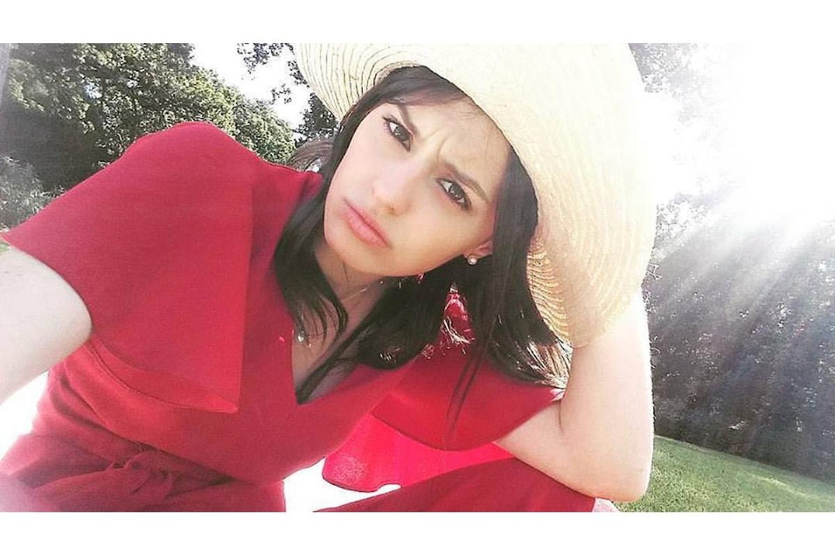 Alessia Quaratino in tv tra Sottocopertura 2 e Non Uccidere 2
