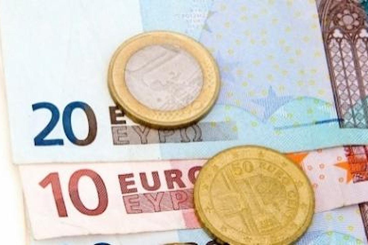 Riforma pensioni: un assegno di garanzia contro la povertà per i giovani?