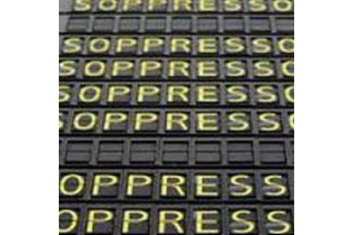 Sciopero generale treni e mezzi pubblici domani 20 ottobre 2016: le info su orari e motivazioni