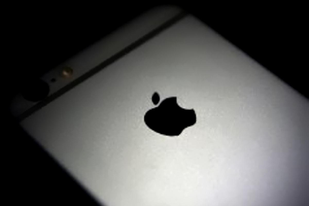 Apple iPhone 8 avrà un prezzo stellare? Potrebbe costare fino a 1100-1200 dollari