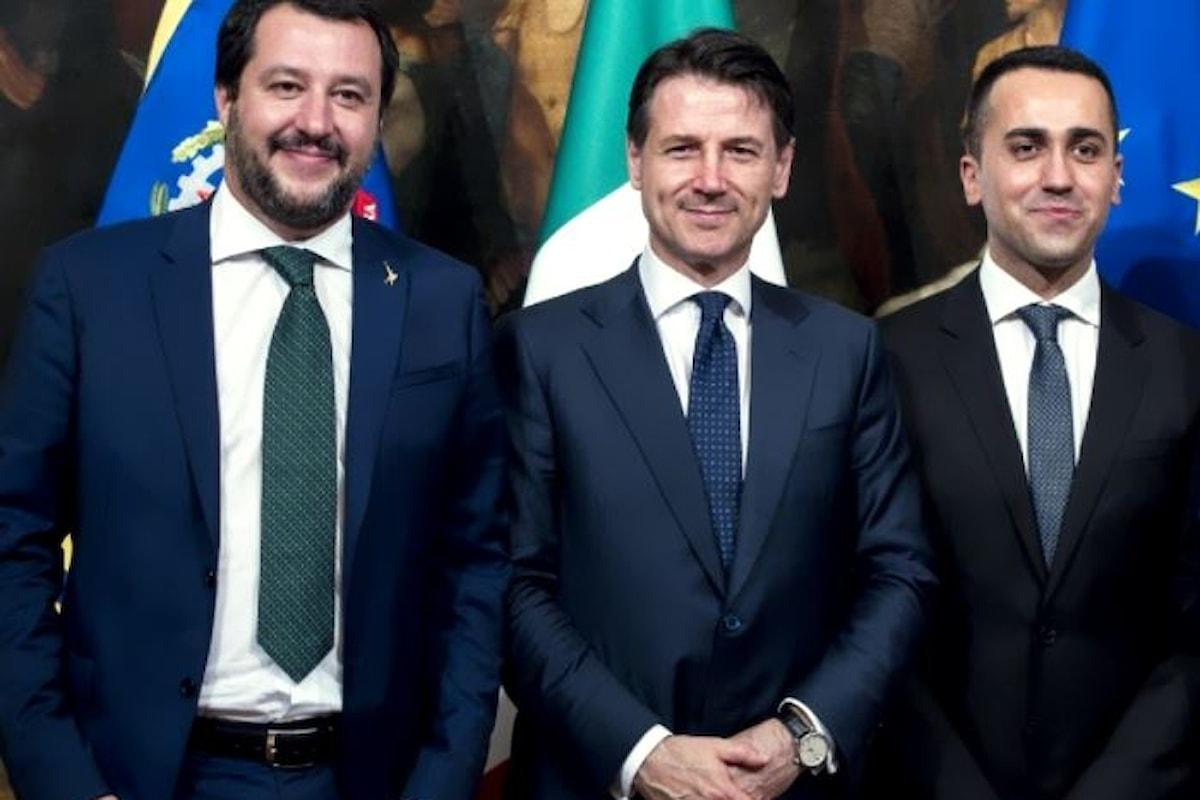 L'Ue apre una procedura per deficit eccessivo nei confronti dell'Italia, queste le reazioni