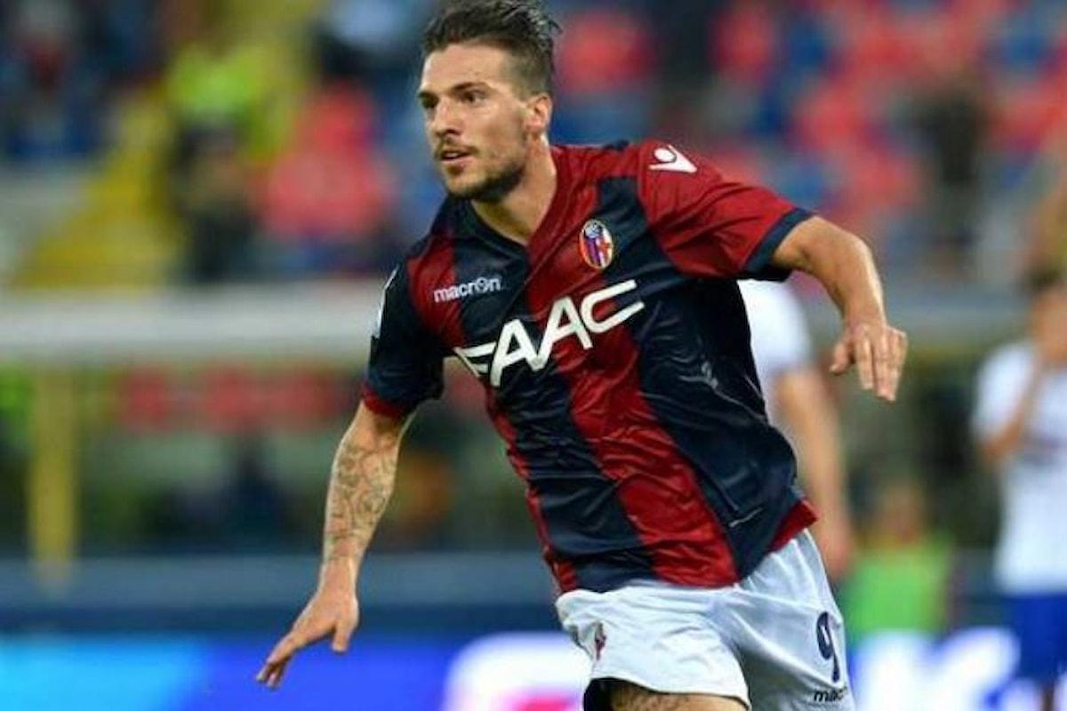 Calciomercato, Simone Verdi dice no al Napoli