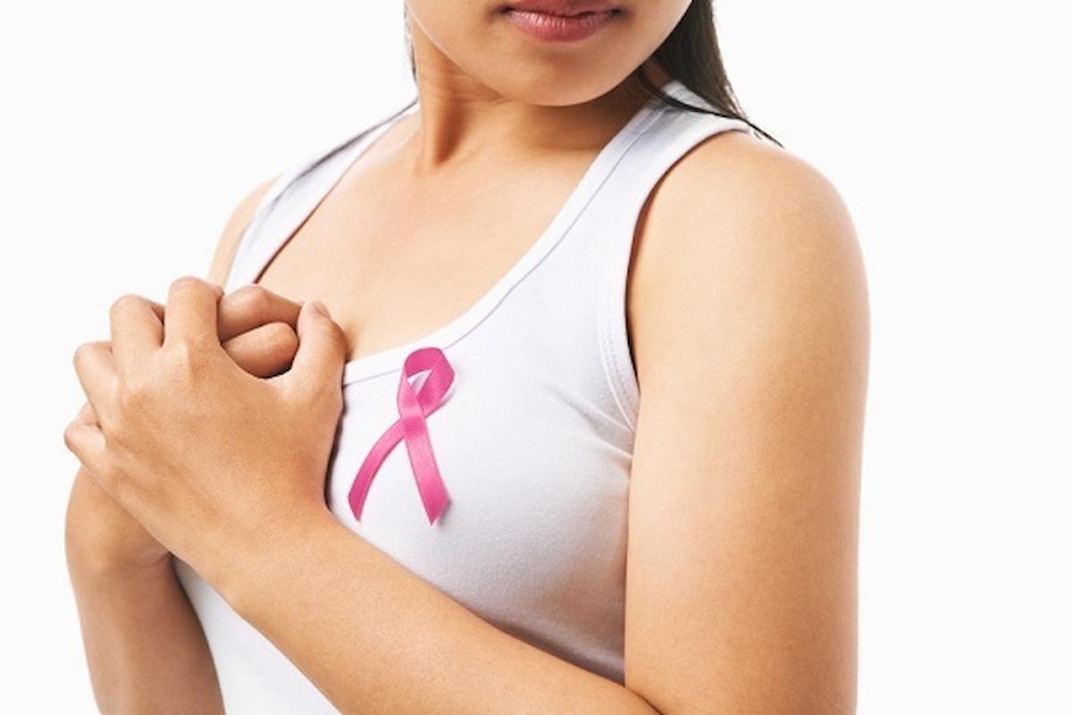 Tumore al seno: quali sono i fattori di rischio?