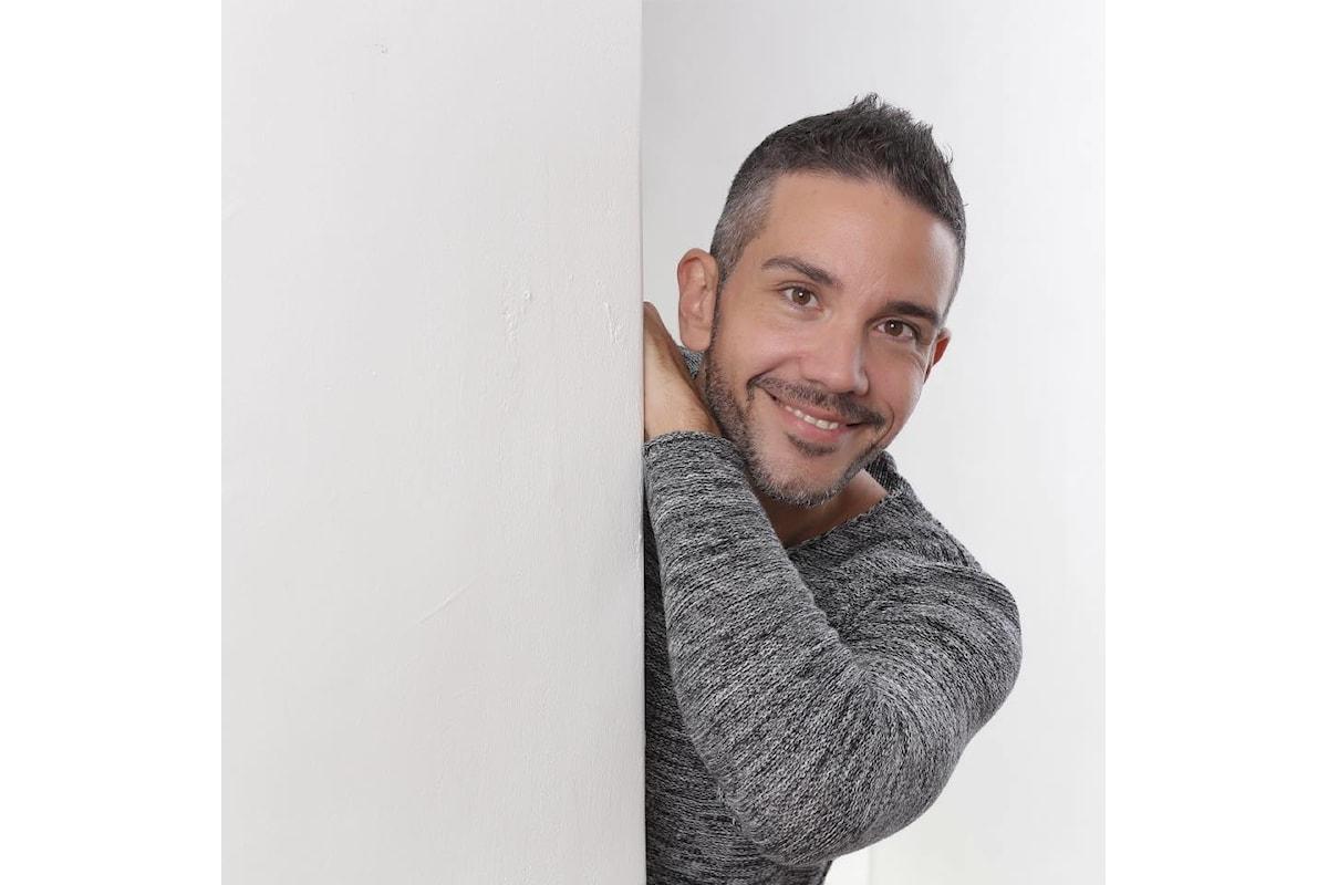 #Costez: 24/11 Hotel Costez - Cazzago (BS), 25/11 Antonio Mezzancella e Papeete Milano Marittima Tour