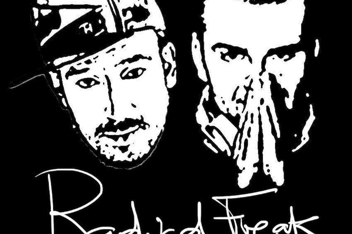 "I Radical Freak raccontano ""Stile Balneare"""