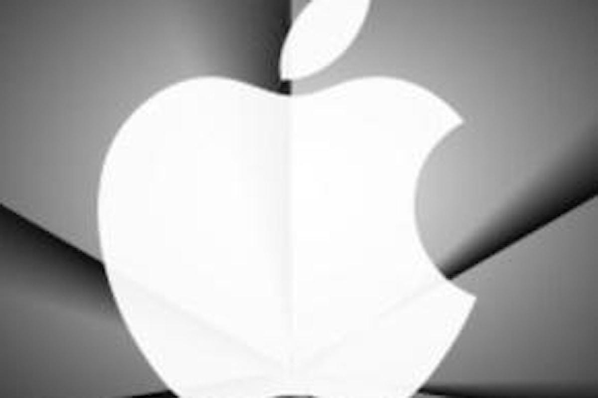 Apple blocca video e foto ai concerti? Scoppia la polemica sul brevetto anti violazioni di copyright